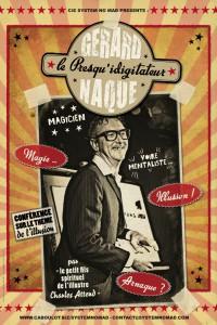 affiche-gerard-naque-2013